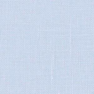 Cross Stitch 18 Count Zweigart Aida white opalescent fat quarter
