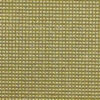 Closeup of Mill Hill brand Gold coloured perforated paper for cross stitch. It's a very shiny yellow gold colour.
