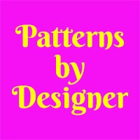 Patterns by Designer